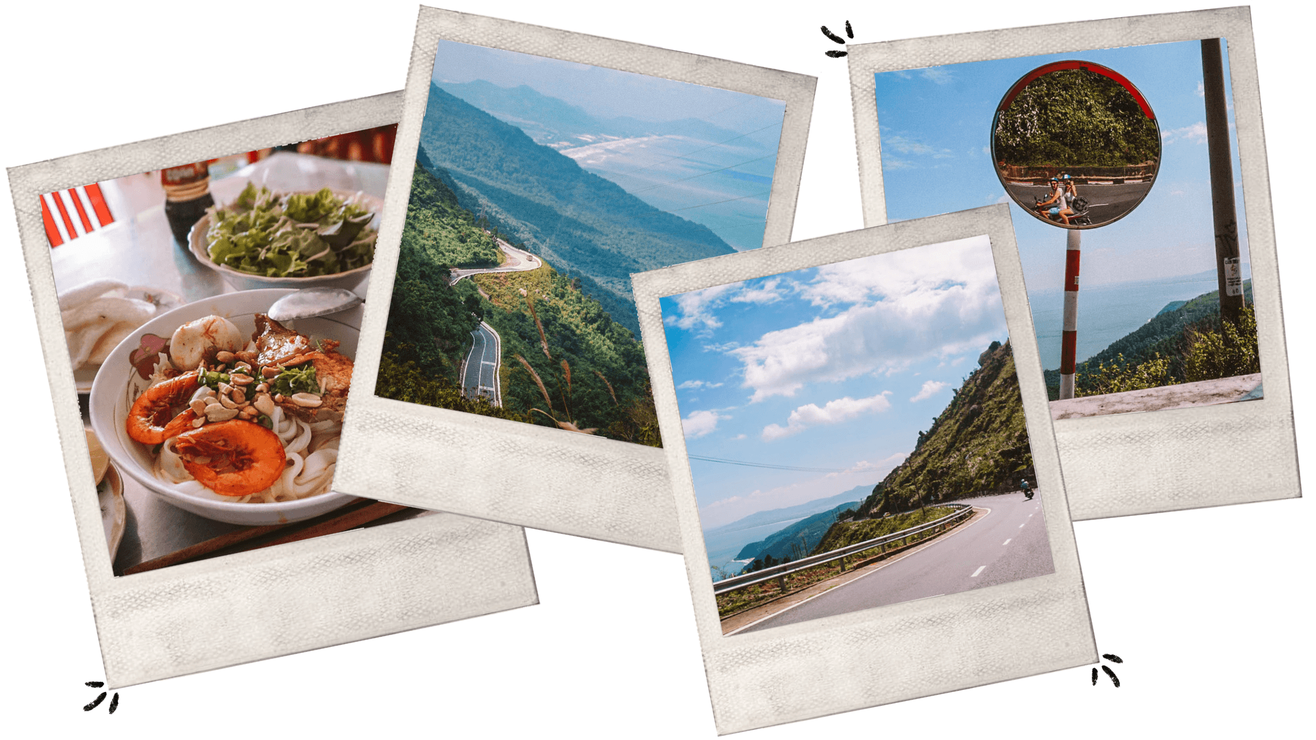 best things to do in Da Nang vietnam experiences hai van pass