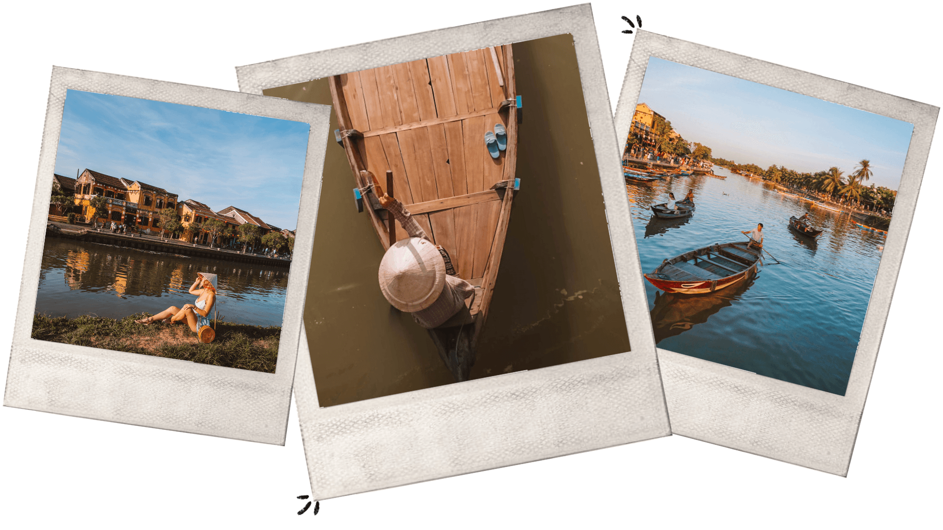 best things to do in Da Nang Vietnam experiences day trip to Hoi An