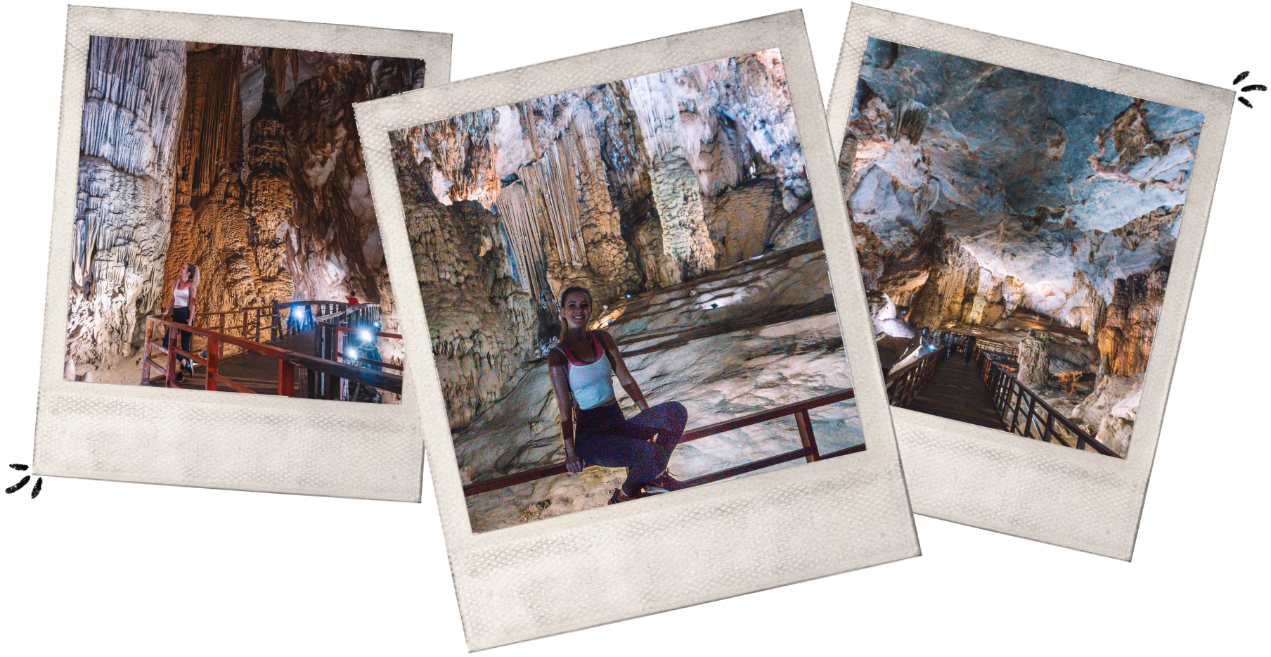 10 Best Things to do in Phong Nha paradise cave
