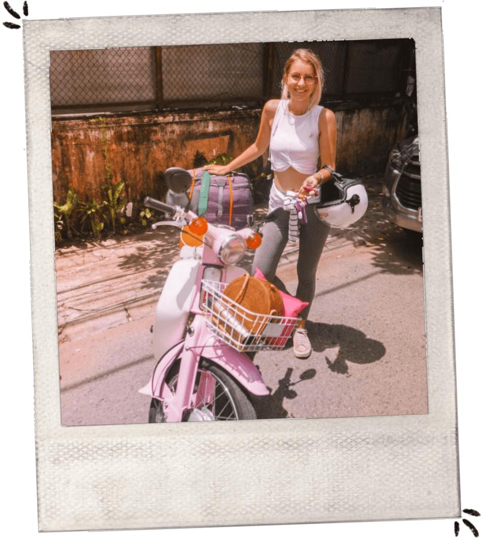 motorbiking vietnam solo healed my broken heart dumped abroad