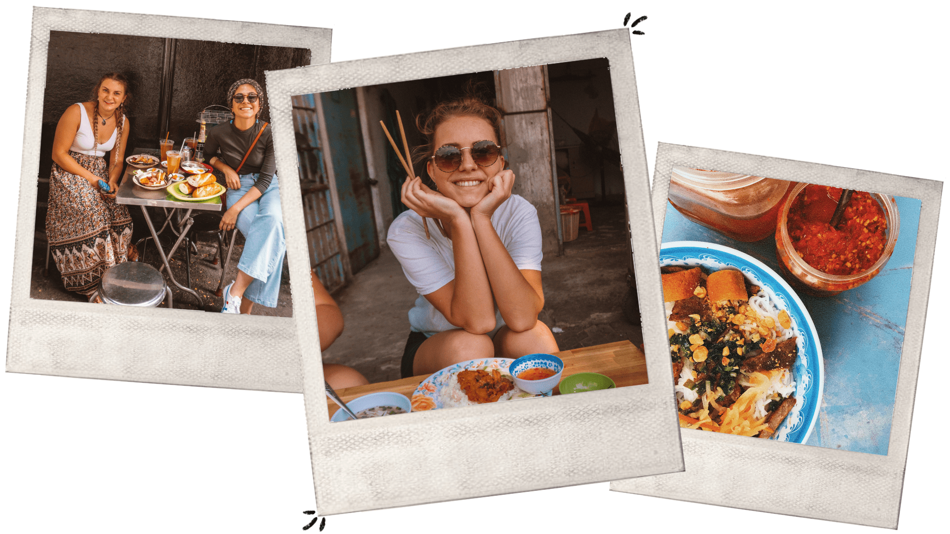 first timers travel guide to saigon ho chi minh city vietnam
