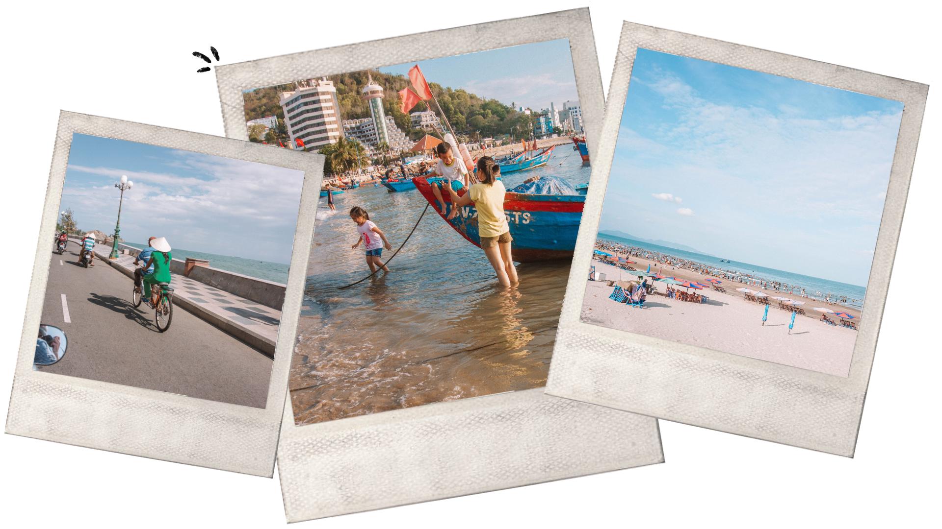 travel guide to vung tau beaches vietnam
