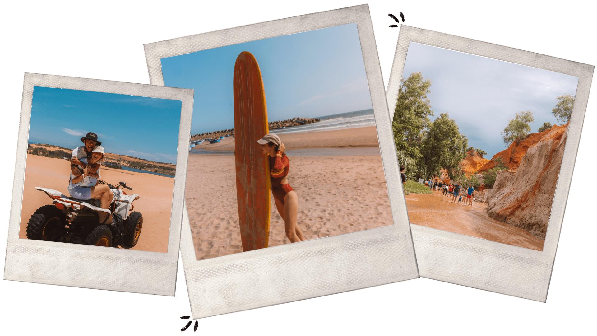 travel guide to mui ne phan thiet vietnam