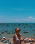travel guide to mui ne Vietnam