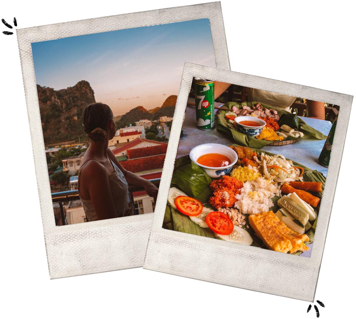 travel guide to phong nha vietnam
