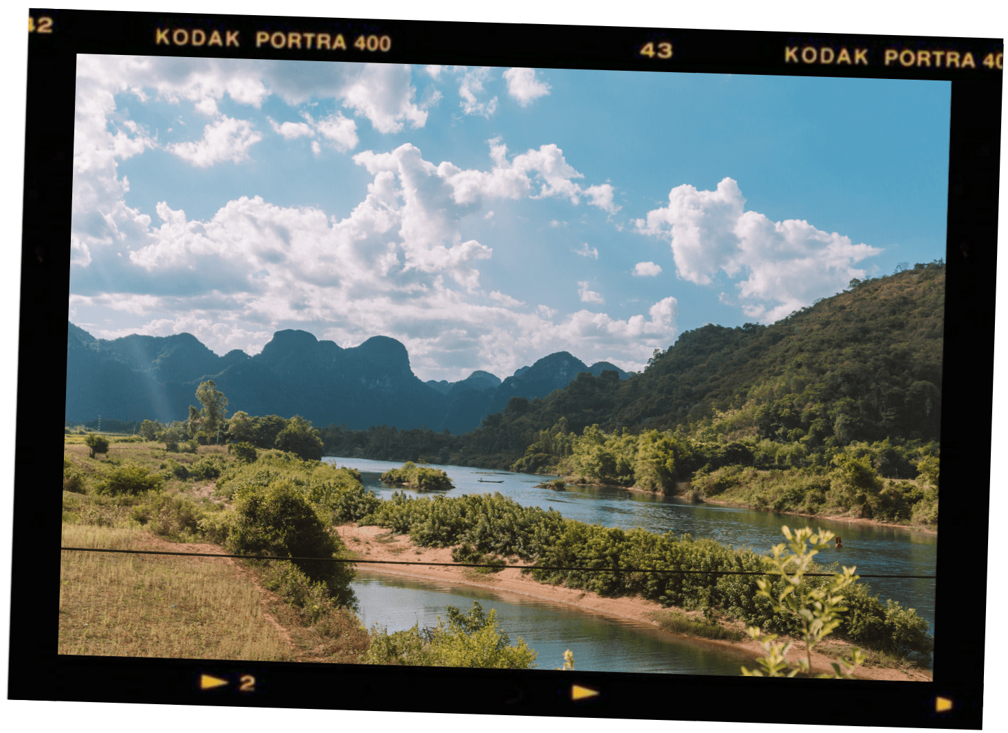 10 Best Things to do in Phong Nha National Park